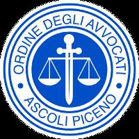 Ordine degli Avvocati di Ascoli Piceno